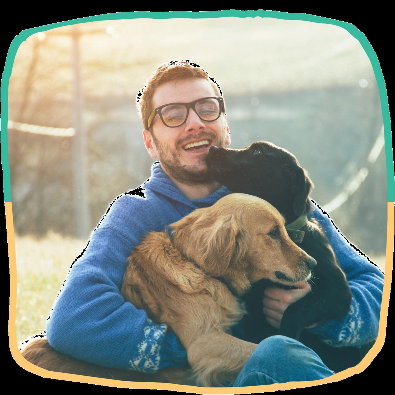 Revelation Pets Pet Care Software